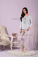 Женские турецкие пижамы, супер качество