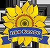 ПБФ «Колос» - Производство и Продажа Семян Подсолнечника и Кукурузы