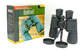 Бинокль BUSHNELL 50*50 AXT1136-B