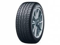 Летние шины Dunlop SP Sport Maxx 255/45 R19 100V