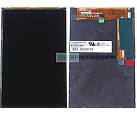 Дисплей Asus ME370 Google Nexus 7 (БЕЗ сенсора)