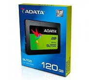 ADATA 240GB 2,5'' SATA SSD Ultimate SU700