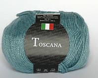 Тоскана, Сеам, код 103