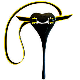 Тренажер для правильного положения головы Finis Posture Trainer *NEW 1.05.045