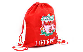 Рюкзак-мешок LIVERPOOL GA-1914-LIV(2)