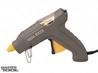 Пистолет клеевой Mastertool 42-0508, 200 Вт-TDN