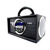 Радио-колонка AT-8963