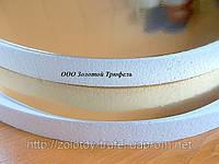 Прослойка пенопластовая для торта d 30 см h 3 см