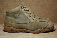 Jack Wolfskin Texapore O3 Men ботинки. Оригинал. 42 р./ 27 см.