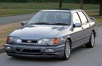 Бампер передний Cosworth для Ford Sierra (1987-1993), Форд Сиерра