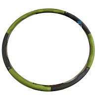 Массажный обруч Hoop Boyu-1108 (Ms 0788)-TDN