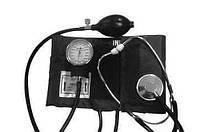 Тонометр Ce0483 прибор для измерения артериального давления-TDN