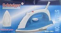 Утюг Schtaiger SHG-1263, 2000Вт-TDN