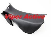Пластик средний на  Viper  Active