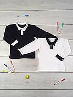 Рубашка на планке для мальчика, подростка 751, фуликра, р.р. 28-42