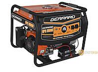Gerrard GPG3500E Электрогенератор✵ Бесплатная доставка
