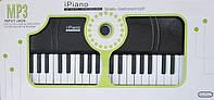 Пианино-синтезатор SK-Q7-TDN