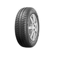 Летние шины Dunlop SP StreetResponse 2 195/65 R15 91T