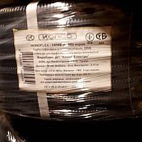 Гофра элоектромонтажная 16мм MONOFLEX 320N