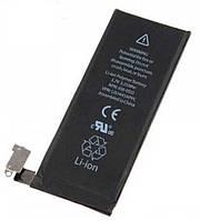 Аккумулятор для iPhone 5C (1510 мАч) копия