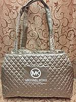Женская сумка стеганная NK НОВЫЙ сумка стильная только оптом, фото 1