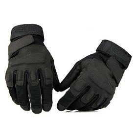 Перчатки тактические BLACKHAWK