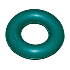 Эспандер кистевой кольцо