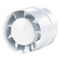 ДОМОВЕНТ 150 ВКО Вентилятор осевой✵ Бесплатная доставка