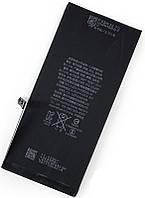 ✅Аккумулятор для iPhone 7 Plus (2900 мАч) оригинал