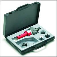 Zeca 209 - Пневматическое устройство для притирки клапанов (бензин/дизель)