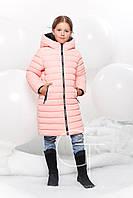 X-Woyz Детская зимняя куртка DT-8248-10