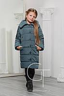 X-Woyz Детская зимняя куртка DT-8255-12