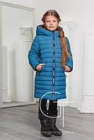 X-Woyz Детская зимняя куртка DT-8248-2