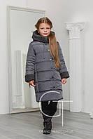 X-Woyz Детская зимняя куртка DT-8255-4