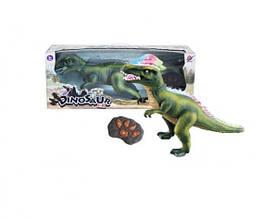 Динозавр на радиоуправлении Dinosaur