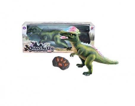 Динозавр на радиоуправлении Dinosaur, фото 2