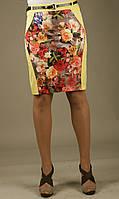 Женская юбка Ямайка, фото 1