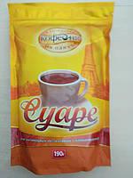 Кофейня на паях Суаре 190 гр