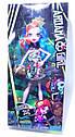 Кукла Monster High Girl Монстер Хай Девочки , фото 3