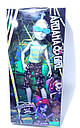 Кукла Monster High Girl Монстер Хай Девочки , фото 4