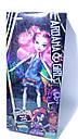 Кукла Monster High Girl Монстер Хай Девочки , фото 5