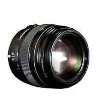 Объектив Yongnuo YN 100 мм F2.0 для Nikon