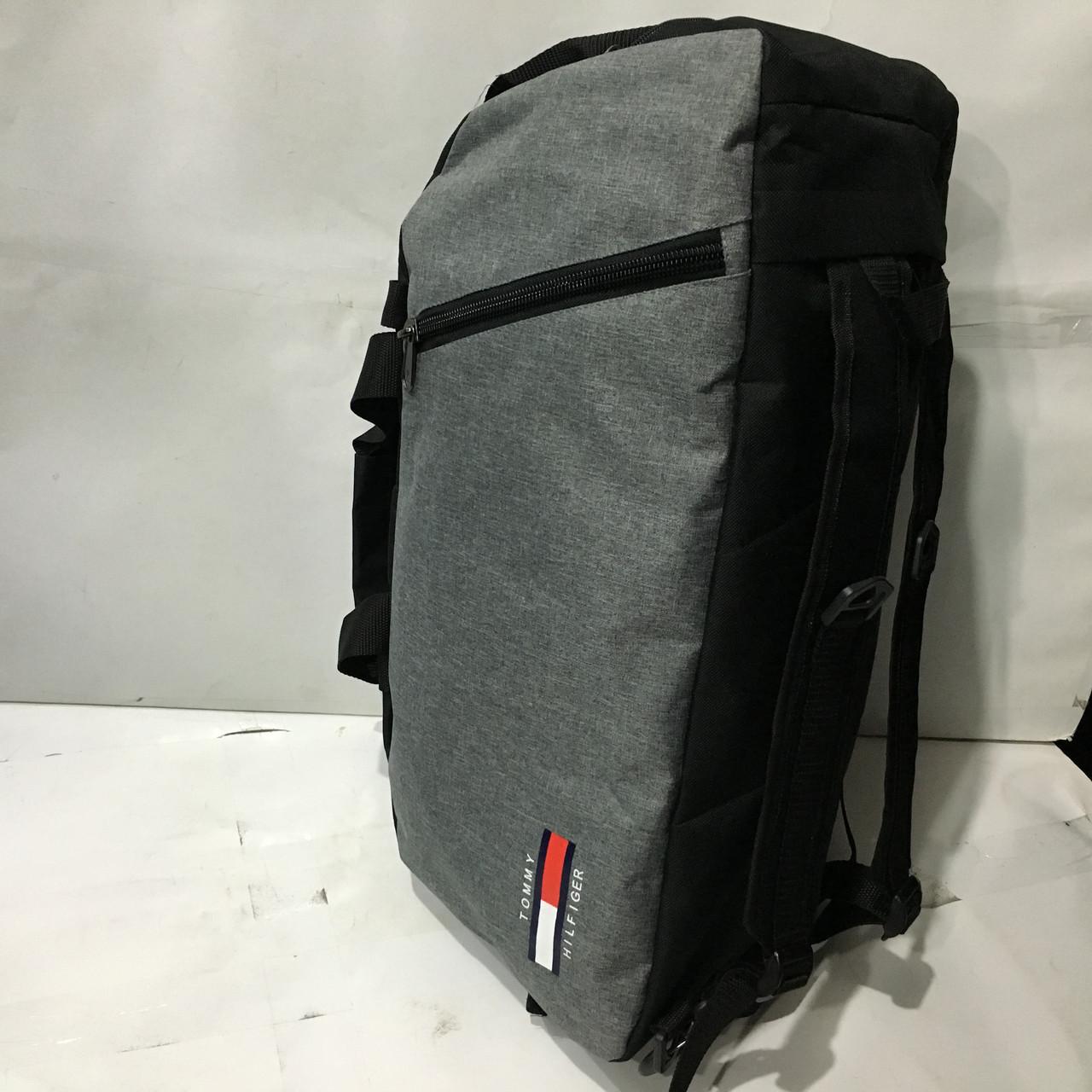 1462d5acfa37 Спортивная, дорожная сумка . Сумка - рюкзак. Сумка в дорогу. Сумка для  спорта, в спортзал