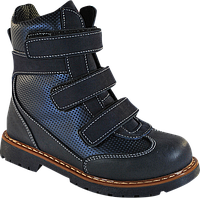 Детские ортопедические ботинки 4Rest-Orto 06-548 р. 21-30
