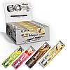 Go Protein bar 80 грамм