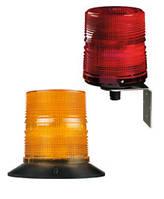 Проблесковая лампа кругового свечения 30 ДжоулейPMF 2030pfannenberg