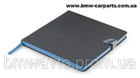 Блокнот BMW i Notebook