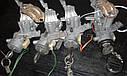 Замок зажигания Mazda 626 GE 1991-1997 г.в. с ключом (Airbag), фото 2