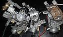 Замок зажигания Mazda 626 GE 1991-1997 г.в. с ключом (Airbag), фото 3