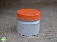 Голубая глина для лица и волос 100 грамм